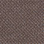 Himolla Cosyform Office 7509 42 K 72 119 75 51-57 49 Stoff Stoff 30 30 Q2 Oasis, Farbe bronze