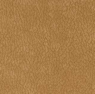 Himolla Cosyform Office 7509 42 K 72 119 75 51-57 49 Stoff Stoff 18 18 Nuvano, Farbe sand