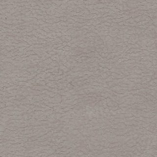Himolla Einzelsessel 7753 32 L 78 82 79 43 48 Stoff Stoff 18 18 Nuvano, Farbe silber