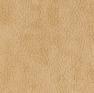 Himolla Cosyform Office 7509 42 K 72 119 75 51-57 49 Stoff Stoff 18 18 Nuvano soft, Farbe beige