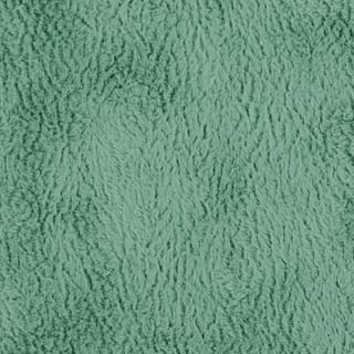 Himolla Einzelsessel 7753 32 L 78 82 79 43 48 Stoff Stoff 18 18 Nuvano soft, Farbe mint