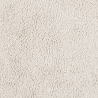 Himolla Cosyform Office 7509 42 K 72 119 75 51-57 49 Stoff Stoff 18 18 Nuvano soft, Farbe perle